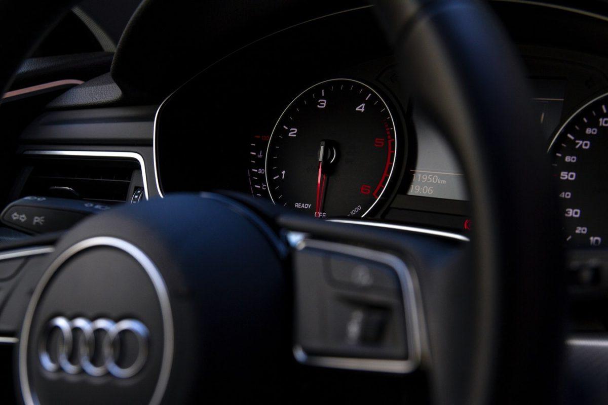 После обращения ОНФ вНенецком автономном округе отменена закупка элитного автомобиля длягоскомпании