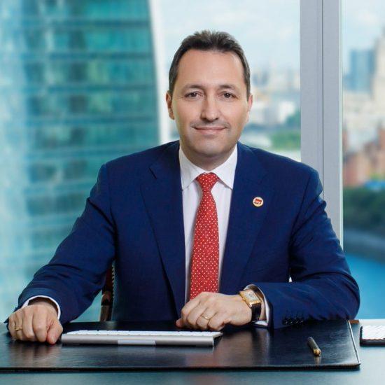 Моносов Александр Наумович