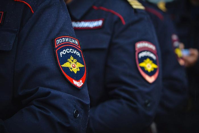 МВД закупает тысячи моноблоков наWindows. Российские процессоры иОС непредлагать
