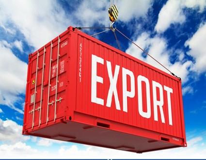 В Адыгее экспортировали товаров почти на $28 млн за девять месяцев 2018 года