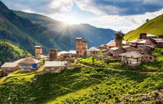 Счетная палата: 72,8% бюджета Дагестана обеспечивают дотации