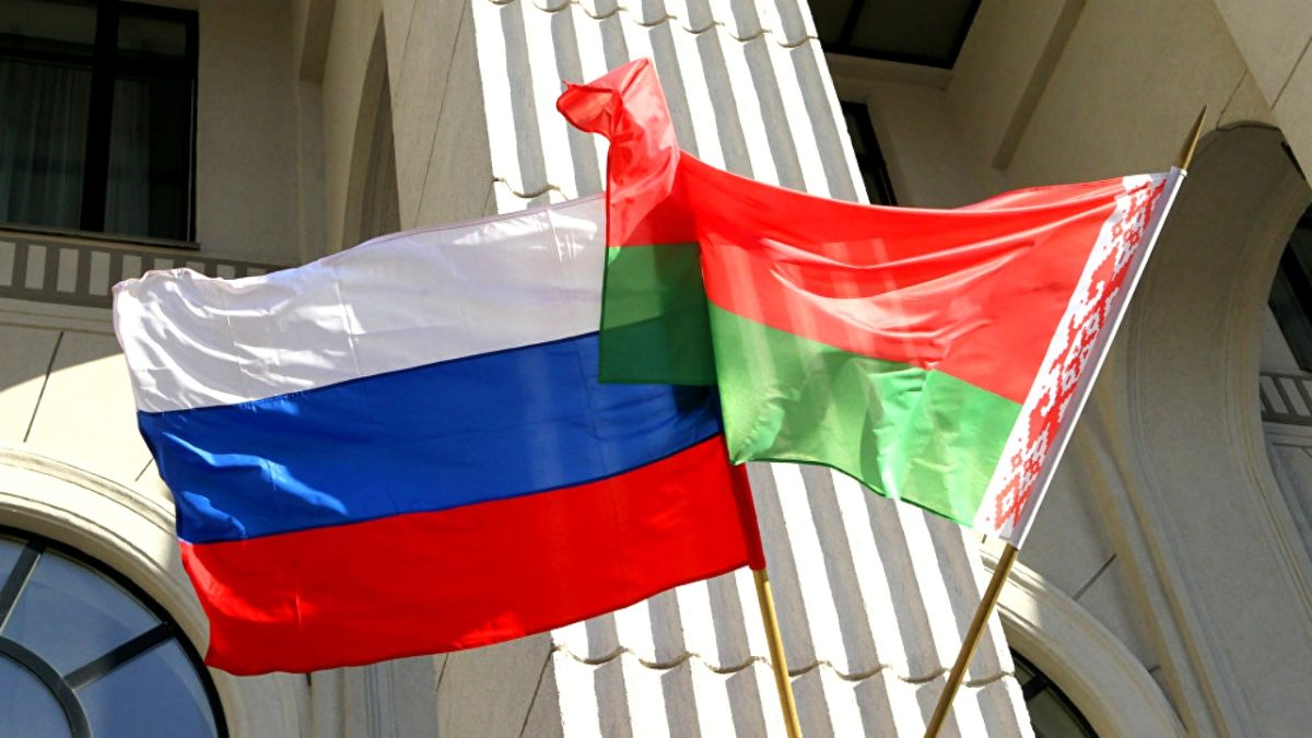 Минск иМосква согласовали вопросы доступа кроссийским госзакупкам