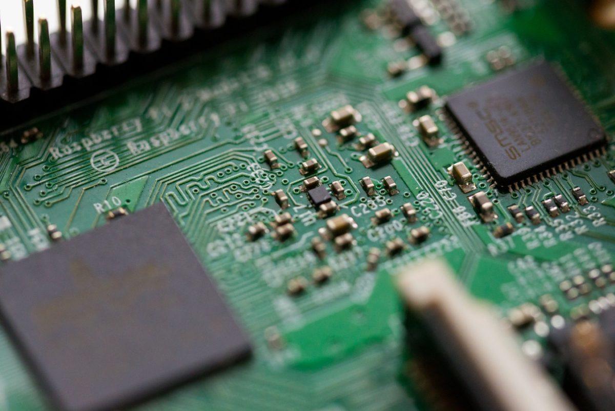 ВРоссии разработают национальную стратегию вобласти искусственного интеллекта