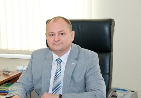 Батейкин Дмитрий Викторович