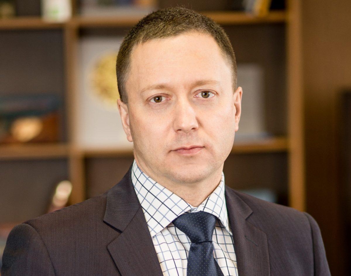Опыт Алтайского края поцентрализации закупок включен в«Белую книгу» каклучшая региональная практика