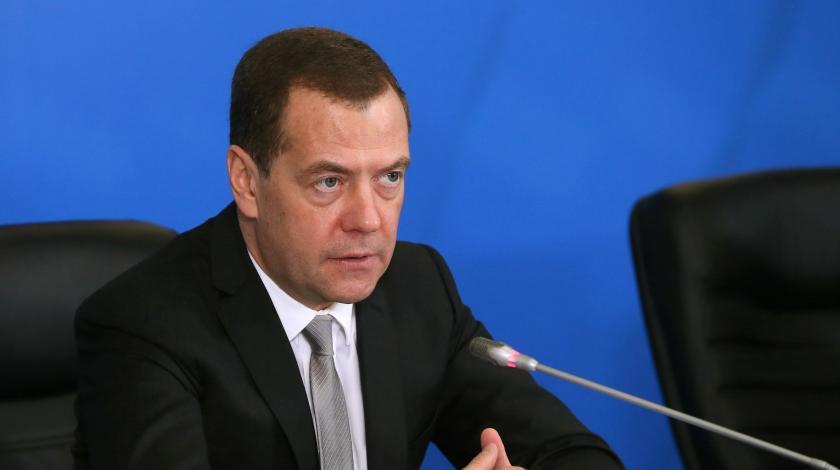 Премьер-министр поручил изучить вопрос онедопуске кгосзакупкам компаний, уклоняющихся отналогов