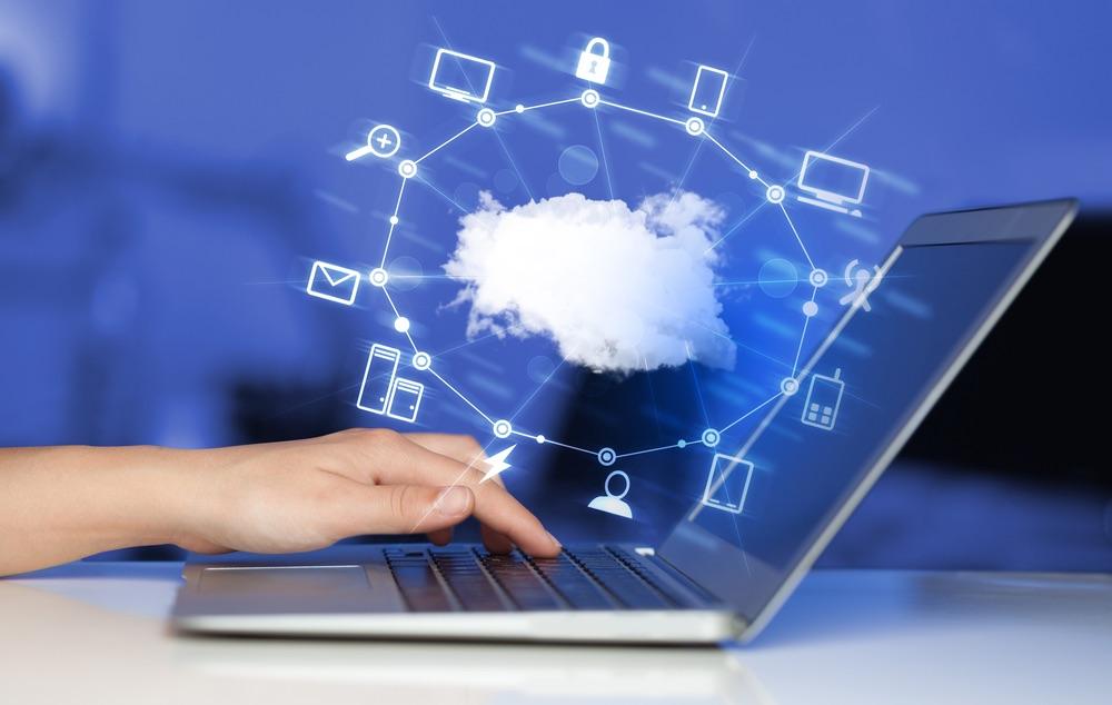 ВРоссии появилась единая онлайн-платформа дляведения всех видов учета