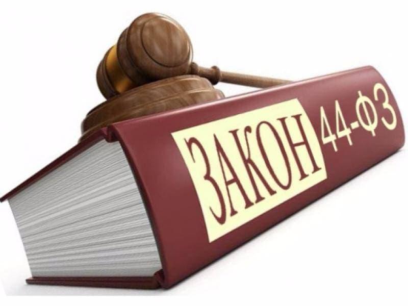 Изучаем изменения контрактной системы спомощью «специальной» версии ФЗ-44