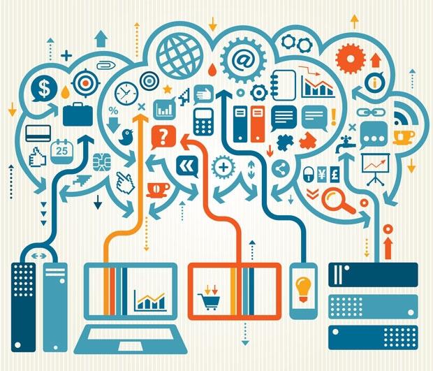 Интернет вещей подключат кпроверкам. «МегаФон» разработал концепцию платформы дляконтрольных органов
