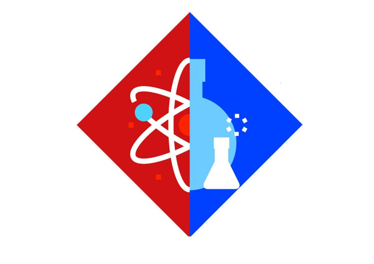 НОЦ – научная прошивка бизнеса ипромсектора