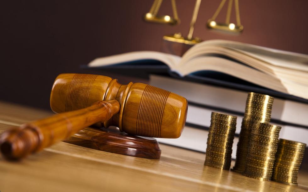 Обзор судебной практики всфере закупок