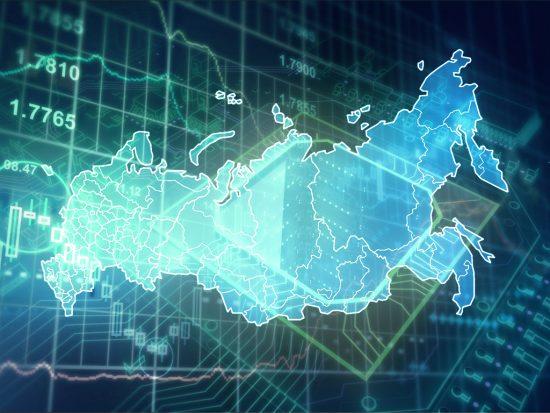 Как доставить банковскую гарантию на Сахалин?