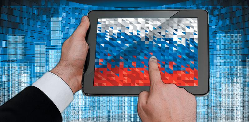 Российская Cognitive планирует продвигать решения дляавтоматизации электронной торговли намеждународном рынке