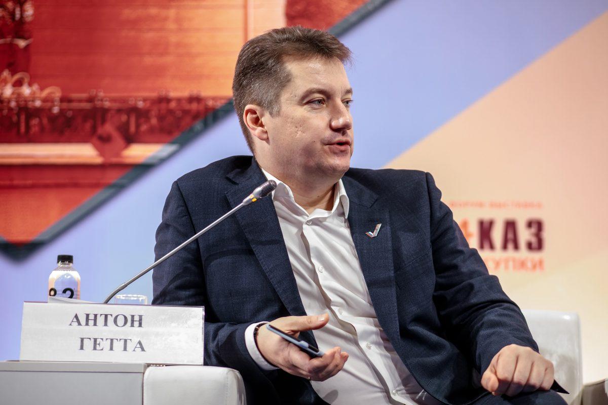 Принятый Госдумой впервом чтении законопроект обупрощении иоптимизации 44-ФЗ содержит ряд инициатив ОНФ