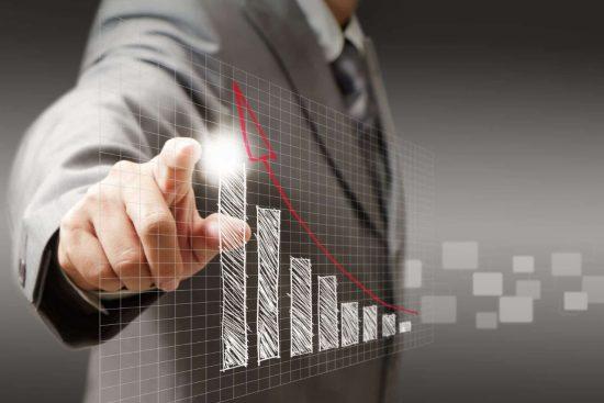 Обучение закупкам при помощи цифровых технологий