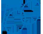 общероссийская общественная организация  ГИЛЬДИЯ ОТЕЧЕСТВЕННЫХ ЗАКУПЩИКОВ    и специалистов по закупкам и продажам