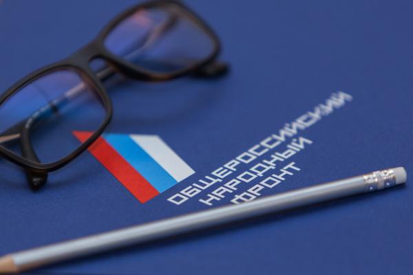 Правительство поддержало предложение ОНФ оповышении планки быстрых закупок лекарственных препаратов с200 тысяч до1 млн рублей