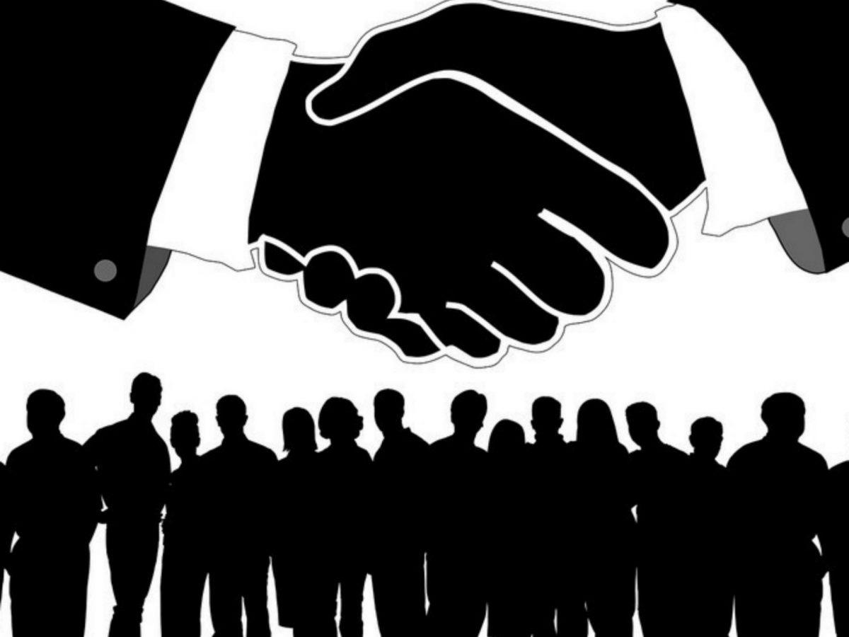 ВРоссии появилось руководство повыявлению ипрофилактике картелей наторгах