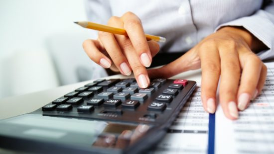 Госдума одобрила субсидии и льготы по налогам в рамках специнвестконтракта