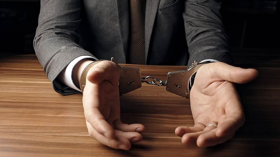 Экс-министра здравоохранения Забайкалья приговорили к12 годам колонии заполучение взяток призакупках