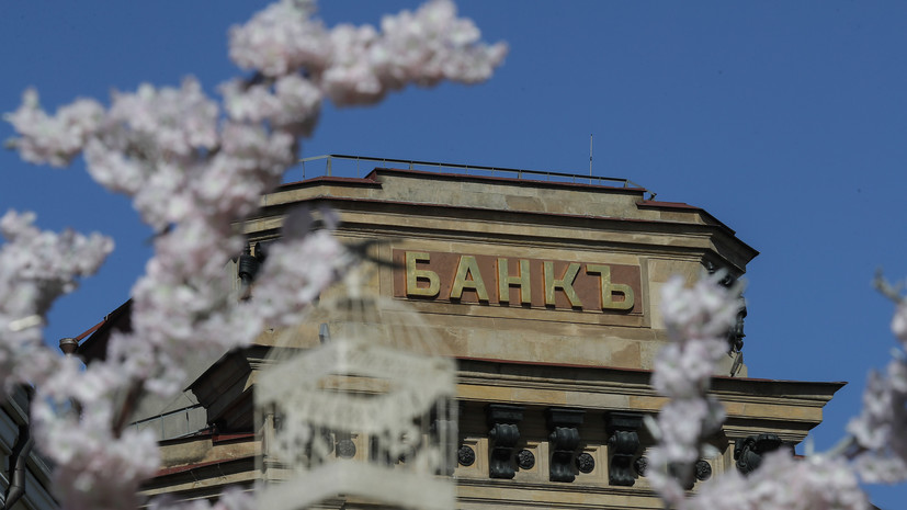 Позиции ФАС исудов поперечню банков разошлись