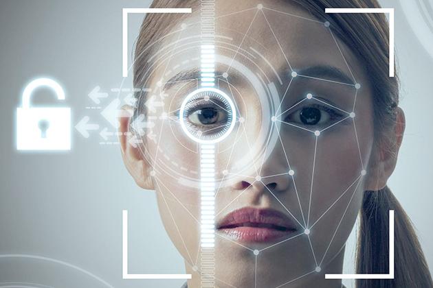 Сведения огражданине вединой биометрической системе дополнят контактными данными