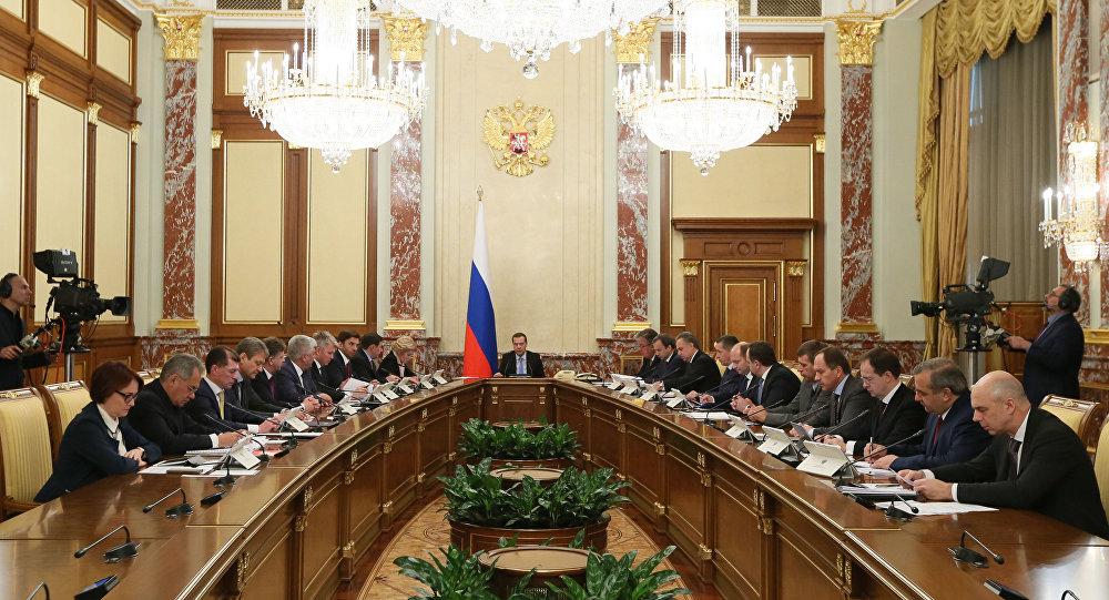 Кабмин поддержал законопроект обустановлении 30-дневного срока оплаты пригосзакупках