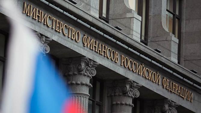 Бюджет потерял из-за нарушений пригосзакупках минимум 153 млрд рублей