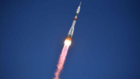 Гендиректор НИИ космического приборостроения сбежал за границу