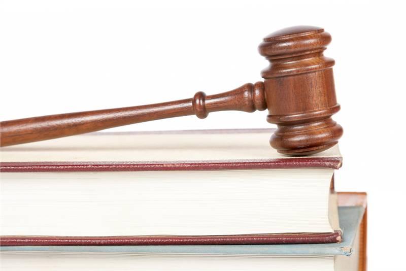 Бюджетные учреждения иунитарные предприятия смогут закупать по223-ФЗ засчет средств, полученных вкачестве дара