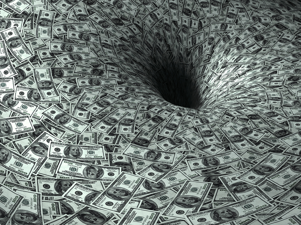 Сергей Глазьев – одостоинстве цифровых денег