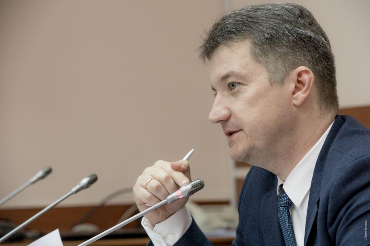 Новые поправки взакон огосзакупках будут подготовлены косенней сессии