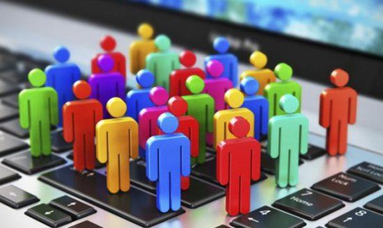Эксперты ЭИСИ представили рейтинг лучших практик региональных властей