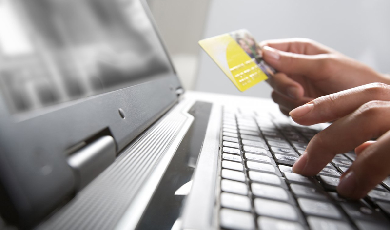 ФАС предложила отменить НДС дляинтернет-магазинов