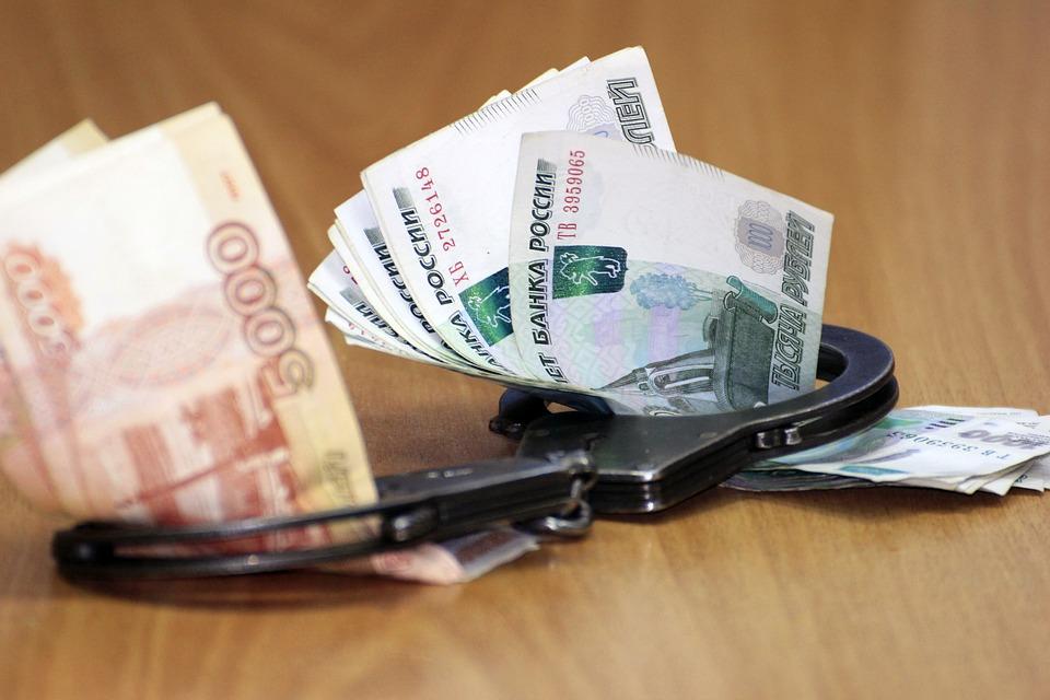 Контрольно-счетная палата Нижегородской области выявила нарушения на48 млн руб