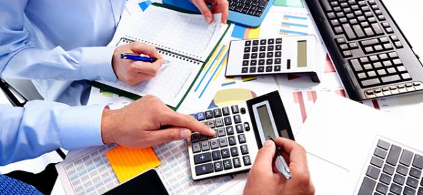 Объем госзакупок вI квартале 2019 года снизился на8,4%
