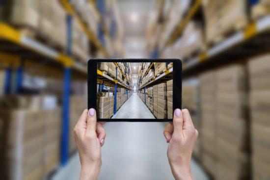 Экосистема цифрового мира закупок (чтобы воровали меньше)