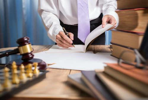 Дляучастников госзакупок могут установить дополнительные ограничения