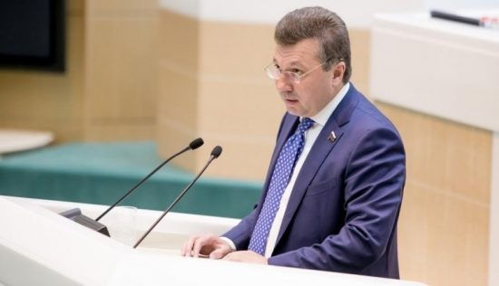 Васильев призвал регионы активнее заниматься реализацией нацпроектов