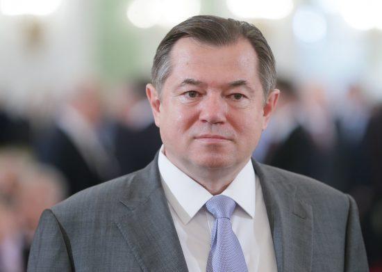 Глазьев: цифровые рубли помогут побороть коррупцию в России
