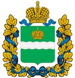 Калужская область