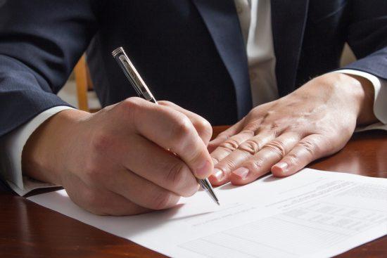 Госкомпании перейдут на трехлетние планы закупок у МСП