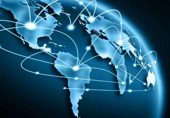 ФАС избрана сопредседателем рабочей группы международной конкурентной сети покартелям