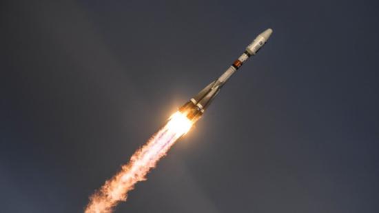 Россия и Тунис планируют запустить до 2023 года около 30 спутников для интернета вещей