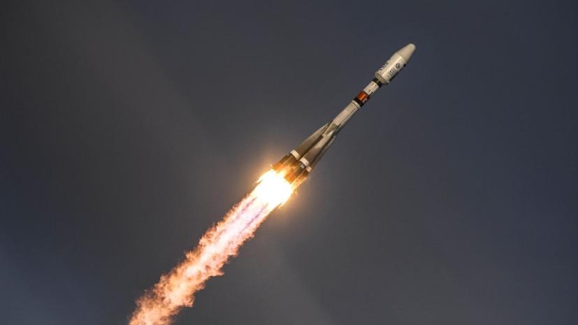 Россия иТунис планируют запустить до2023 года около30 спутников дляинтернета вещей