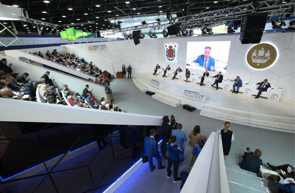 Госдума планирует ввести рейтинг деловой репутации бизнеса дляучастия вгосзакупках