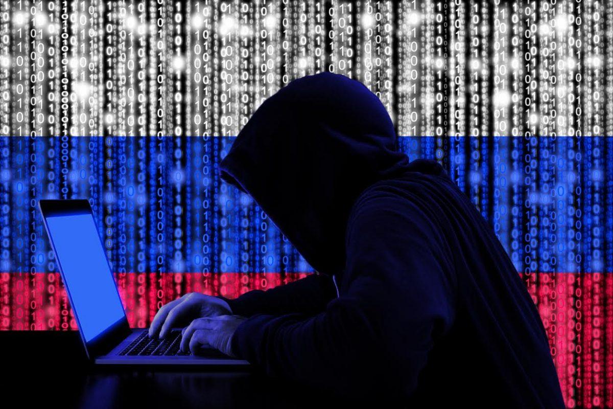Сайты финансовых организаций чаще других становились целью кибератак в2018 году
