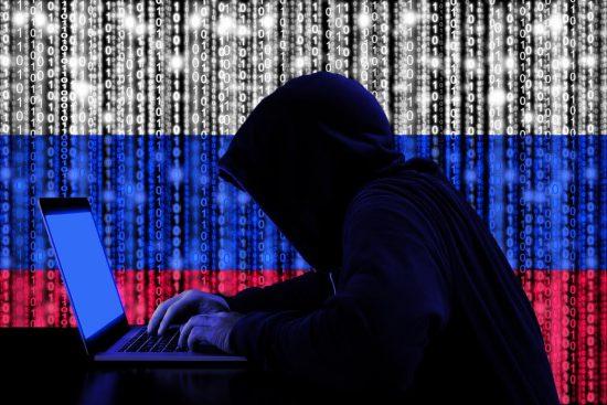 Сайты финансовых организаций чаще других становились целью кибератак в 2018 году