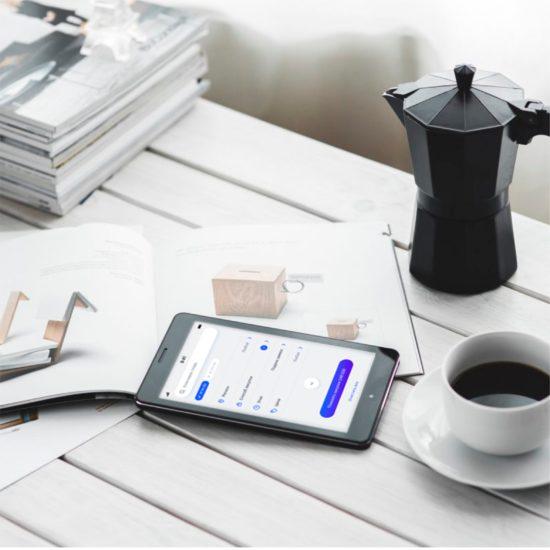 Мобильное приложение ЕИС – удобнее чем раньше, но есть, куда расти
