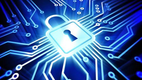 У киберзащиты просел госбюджет